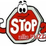 """I grillini dicono """"stop alla puzza"""" (un esempio di politica utile)"""