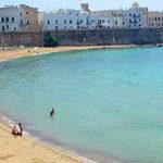 Il turismo in Puglia secondo Google Trend: svetta Gallipoli, quindi Otranto, Ostuni e Vieste