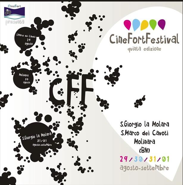 CineFortFestival: piccolo è/e bello