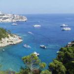 Gargano e Salento: la volata per il primato nel turismo pugliese