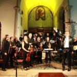 Foggia Teatro Festival e Classic in Pop: quando vince la creatività