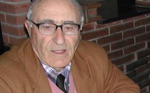 Il cordoglio per la scomparsa di Leonardo De Luca