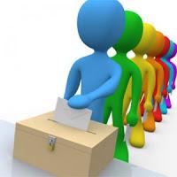 Quanti voti servono per essere eletti a Foggia