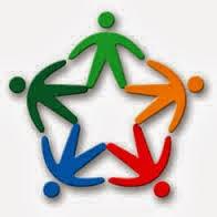 132 posti da volontario nel Servizio Civile: uno per uno, tutti i progetti