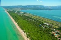 Per le lagune del Gargano potrebbe cominciare una nuova stagione di sviluppo