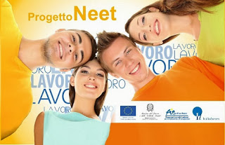 Progetto giovani NEET: un'altra occasione perduta per l'economia dauna?