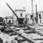 Accertare le vittime del 1943: meglio la commissione della petizione