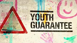"""Arriva la """"Garanzia per i giovani"""": gli interventi previsti, le azioni finanziabili"""