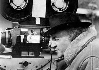 La Rai dimentica Fellini: vergogna