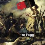 """""""Se i quadri parlassero foggiano"""" sbanca facebook"""