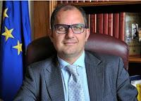 Gino Lisa, l'intollerabile silenzio di Adp e Regione, la bufala dell'infrazione Ue sbugiardata da Michele Bordo