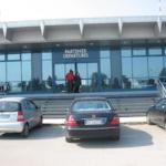 """Sciagura, presidente del Comitato Vola Gino Lisa: """"Ecco le nostre buone ragioni per l'aeroporto"""""""