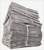 A.A.A. editori cercansi: la crisi del giornalismo in provincia di Foggia