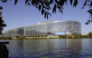 Il Gadd chiama, il Parlamento Europeo risponde