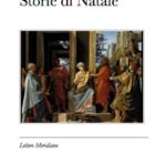 In regalo le Storie di Natale di Anacleto Lupo, in versione ebook