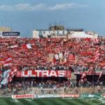 Tutte le cifre del derby economico e sociale tra Foggia e Bari