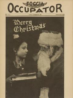 Aiezza racconta il Natale del 1945, tra dramma e speranza