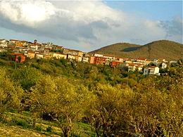 Monti Dauni esclusi dai finanziamenti Smart Puglia: la protesta di Lamarucciola