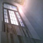 In/Visibili, la mostra di Fortarezza al Museo Civico: quando guardare diventa prender parte