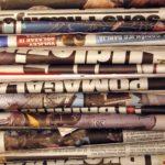 La scomparsa dei quotidiani nel Subappennino: le opinioni e le polemiche