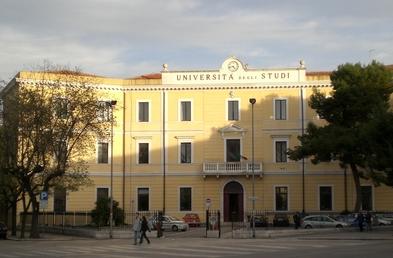Sole 24 Ore, Università: Foggia meglio di Bari per la ricaduta sul territorio