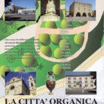 Il sogno di Matrella per Foggia: costruire la città organica