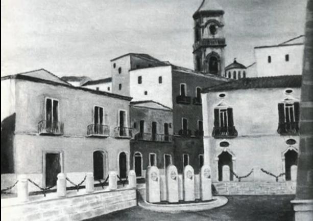 Trincucci riscopre un articolo di Giorgio Bocca su Foggia