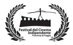 Numero speciale di Lettere Meridiane per il XIII Festival del Cinema Indipendente