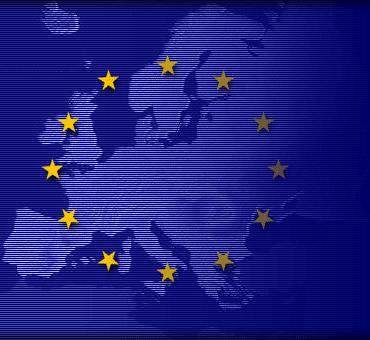 Lo scempio dei fondi europei: ecco perché li abbiamo spesi così male
