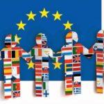 """Fondi comunitari a rischio, senza """"coesione"""""""