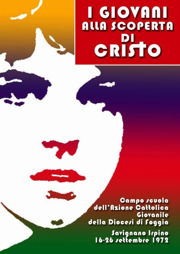 Salvare l'archivio-biblioteca di don Tonino Intiso: l'Arciconfraternita del Carmine raccoglie l'appello