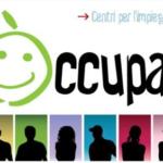 """Il lavoro per tutti: un """"focus"""" della Provincia sulle prospettive occupazionali in Capitanata"""