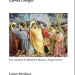 In e-book, I dialoghi di Giuda Iscariota di Gabriele Consiglio