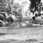 Gargano, il parco della speranza