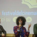 """Vi racconto il """"mio"""" Festival / 2 / Ecco cos'è il cinema indipendente"""