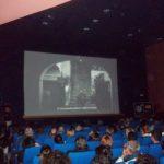 Festival del Cinema Indipendente   Quando il pubblico diventa comunità