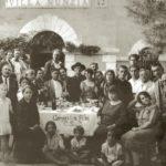 Disponibile per il download gratuito la seconda edizione del saggio di De Tullio sugli albori della cinematografia pugliese