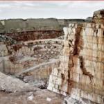 Rapporto Cave 2014: Legambiente boccia la Puglia