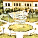 Di Vittorio dimenticato… e non solo dal punto di vista culturale