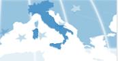 Il voto europeo nella Pentapoli. Pd bulgaro a Manfredonia e Cerignola, Forza Italia primo partito a Lucera
