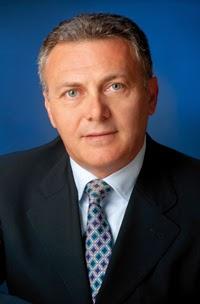 Centrosinistra vincente a Lesina, Tucci confermato sindaco