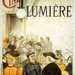 De Tullio riscrive la storia del cinema pugliese