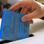 Balzo in avanti del Pd in Puglia: +15% rispetto alle politiche 2013