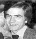 Quarant'anni fa, Foggia in piazza per il commosso addio a Luigi Pinto