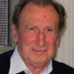 La scomparsa di Antonio Velluto