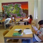180 anni di biblioteca pubblica a Foggia, una mostra per raccontarli