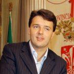 Il vento di Renzi non soffia su Foggia