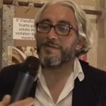 Ceschin: l'eterna controra di Foggia