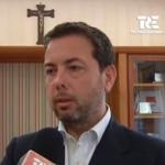 Fabio Porreca, rondine che annuncia la primavera?