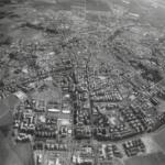 Pazienza: la città bloccata dagli interessi dei palazzinari